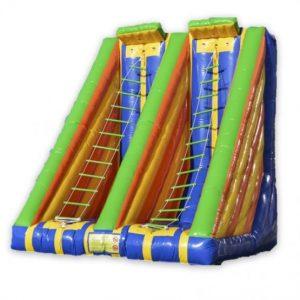 Twister draai ladders huren
