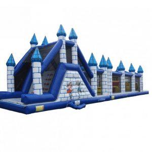 stormbaan kasteel blauw